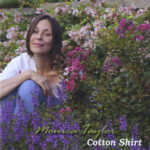 Monica Taylor - Cotton Shirt