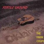 Oklahoma is 'fertile ground' for great songs and songwriters... this was our third and last CD.
